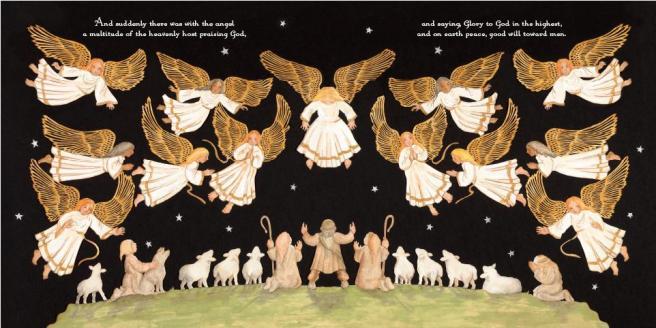 Story-of-Christmas_1.jpg