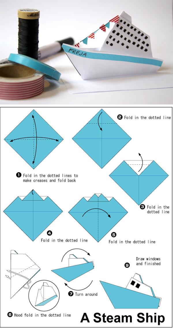 origami_bat_503ccab6e087c337ff00003c.jpg