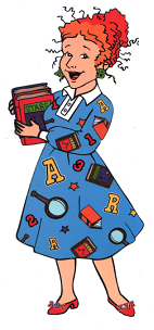 miss-frizzle.png