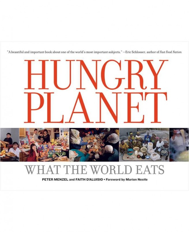 Hungry-Planet-What-the-World-Eats-696x852.jpg