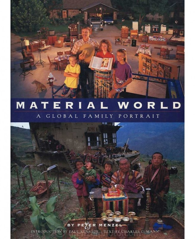 Material-World-A-Global-Family-Portrait-696x852.jpg