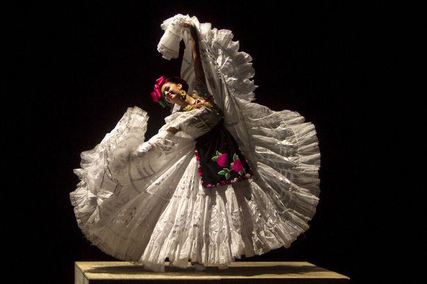 GHM_Ballet_Folklorico_13.JPG