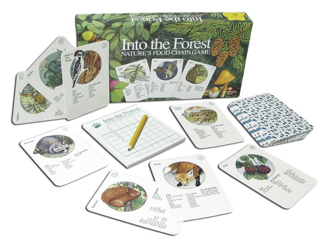 health-care-life-science-products-books-activities-equipment-525326-ampersand-press-into-the-forest-food-chain-game-4.jpg