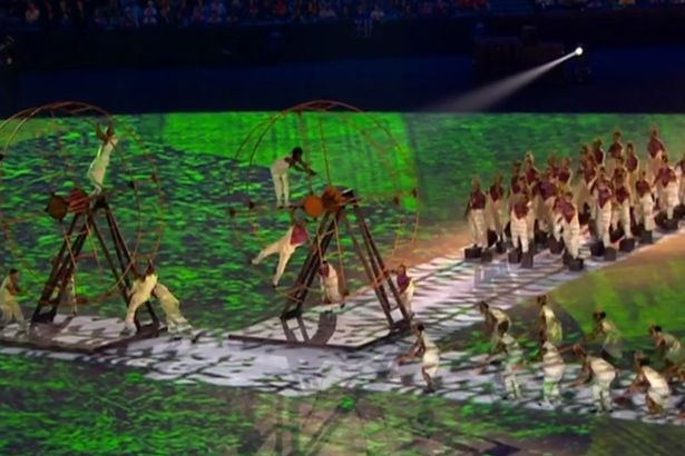Rio-Olympics-opening-ceremony-performance.jpg