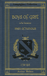 BOG Who Became Men of Honour_s.jpg