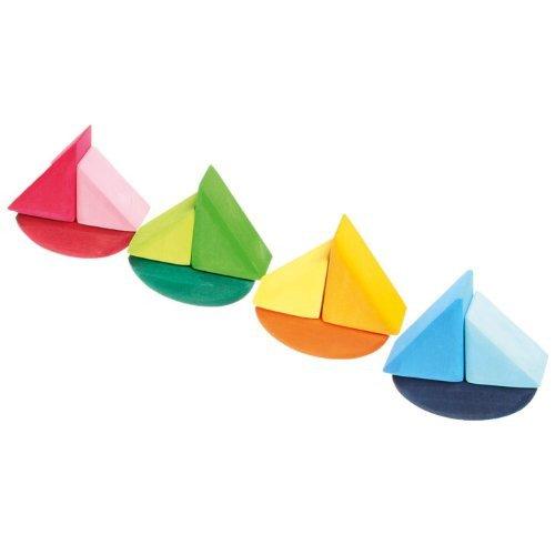 grimms-rocking-sailboats_1024x1024.jpeg