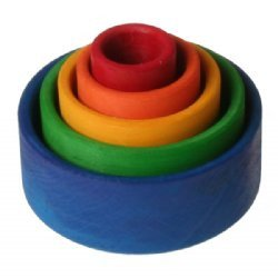 grimms-wood-rainbow-nesting-bowls-blue_1024x1024.jpeg