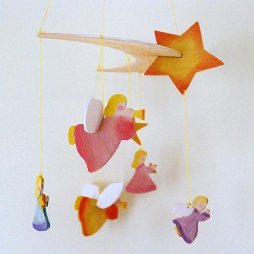 kinderkram-wooden-mobile-moon-angels-3.jpeg