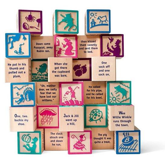 nursery-rhyme-blocks-1_1024x1024.jpeg