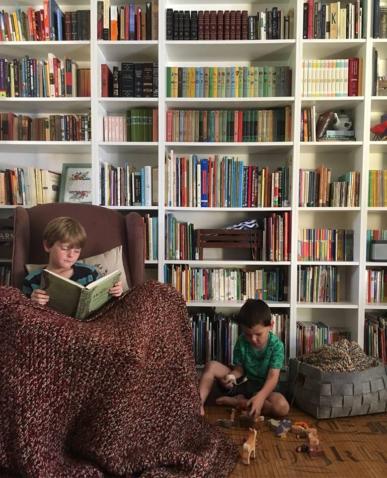 farmhouse schoolhouse christmas guide bookworms amp bird