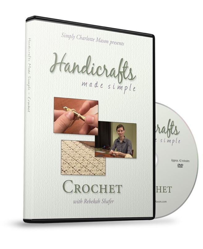 Handicrafts-Crochet-DVD-case.jpg