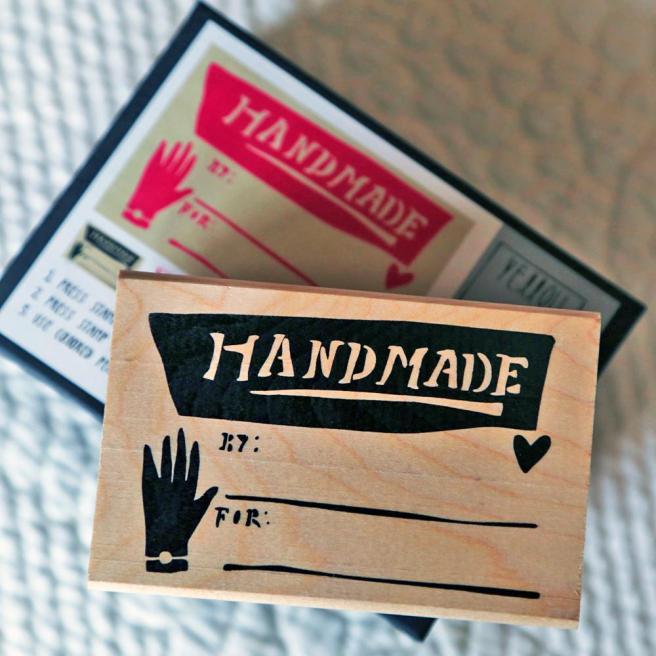 handmade.stamp.2_1024x1024.jpg