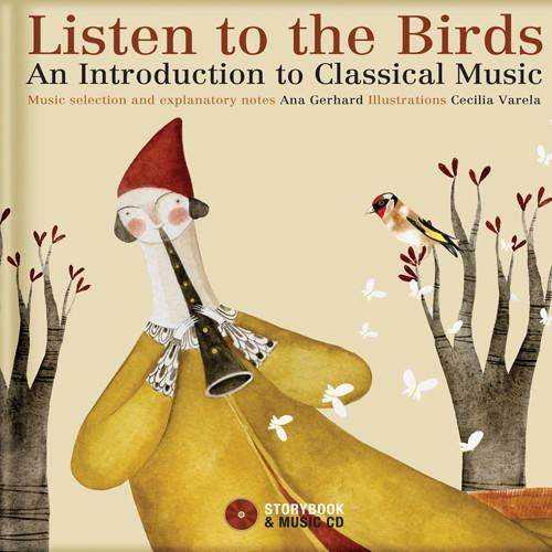 listentothebirds.1.500_e83be850-738c-4e3d-b3b1-b799a8842b71_1024x1024.jpeg