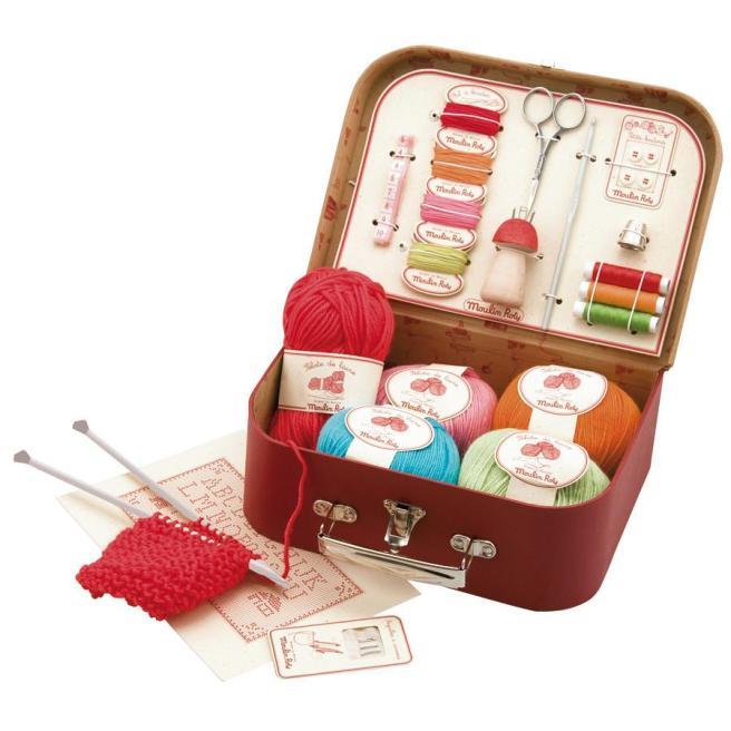 moulin-roty-sewing-knitting-kit-new_1024x1024.jpeg