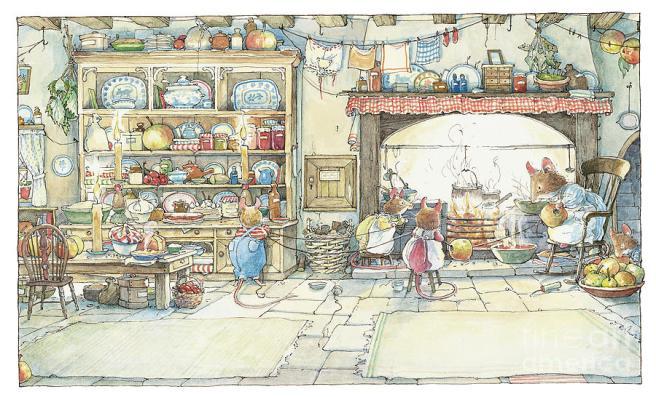 the-kitchen-at-crabapple-cottage-brambly-hedge.jpg