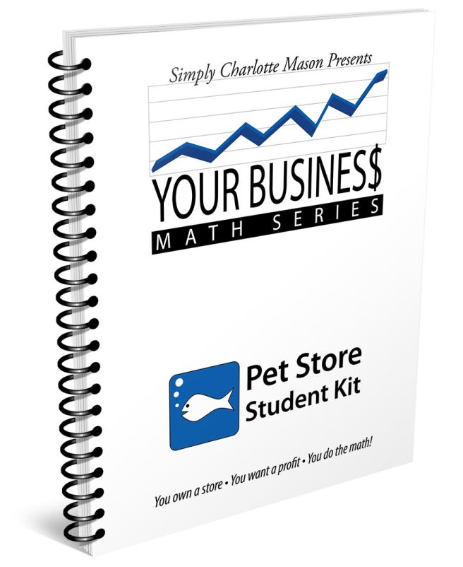 Your-Business-Math-Pet-Store-hd.jpg