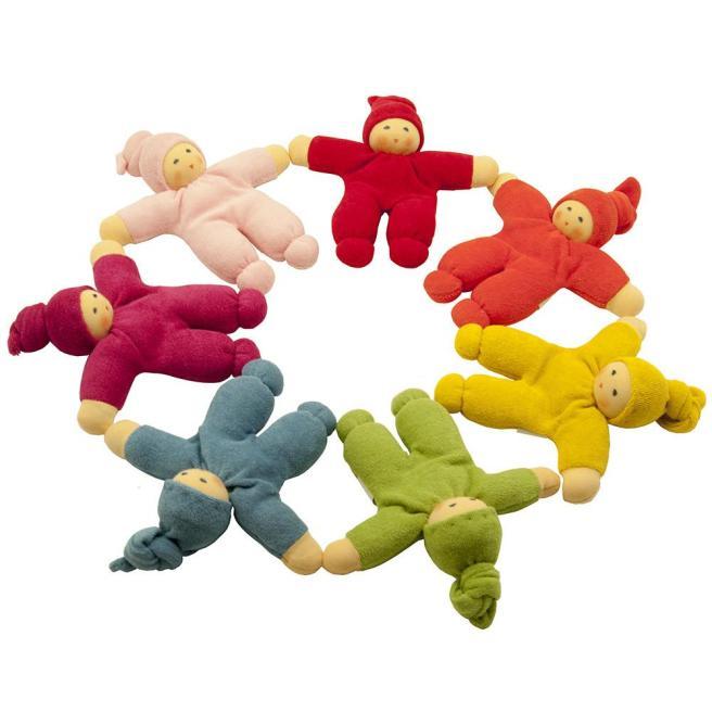 nanchen-pimpel-bella-baby-organic-waldorf-dolls_1024x1024