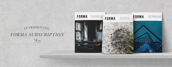 header_forma_2.jpg